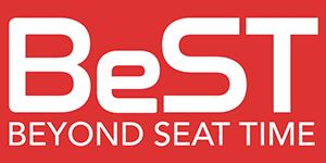 Beyond Seat Time